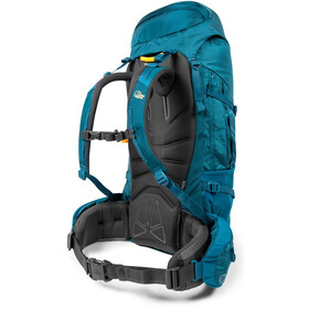 Lowe Alpine M's Cerro Torre 65:85 Backpack Bondi Blue